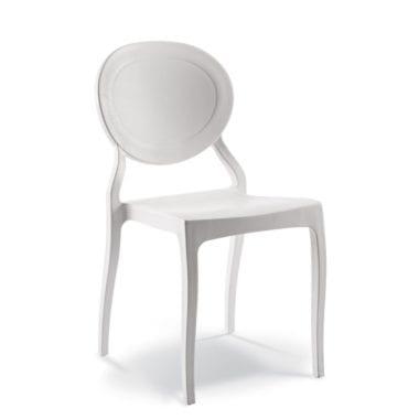 Lark Dining Chair