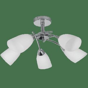 otd-furniture-Ivy-chandelier