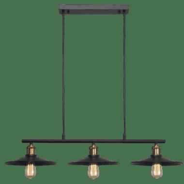 otd-furniture-Zoey-chandelier